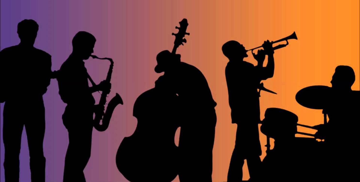 Día Internacional del Jazz de Alicante en el Teatro Principal