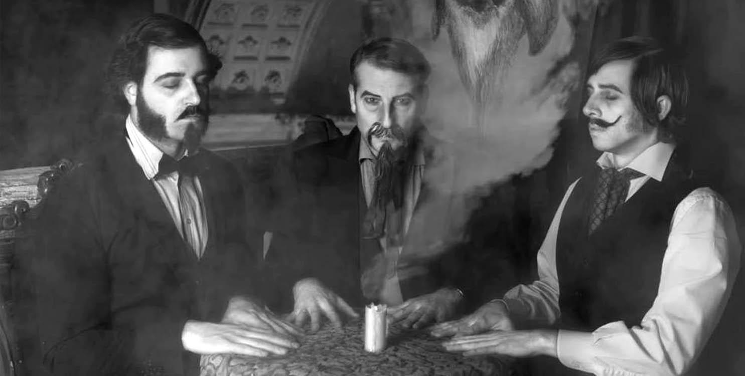 Guadalupe Plata en el ciclo Momentos Alhambra de Las Cigarreras