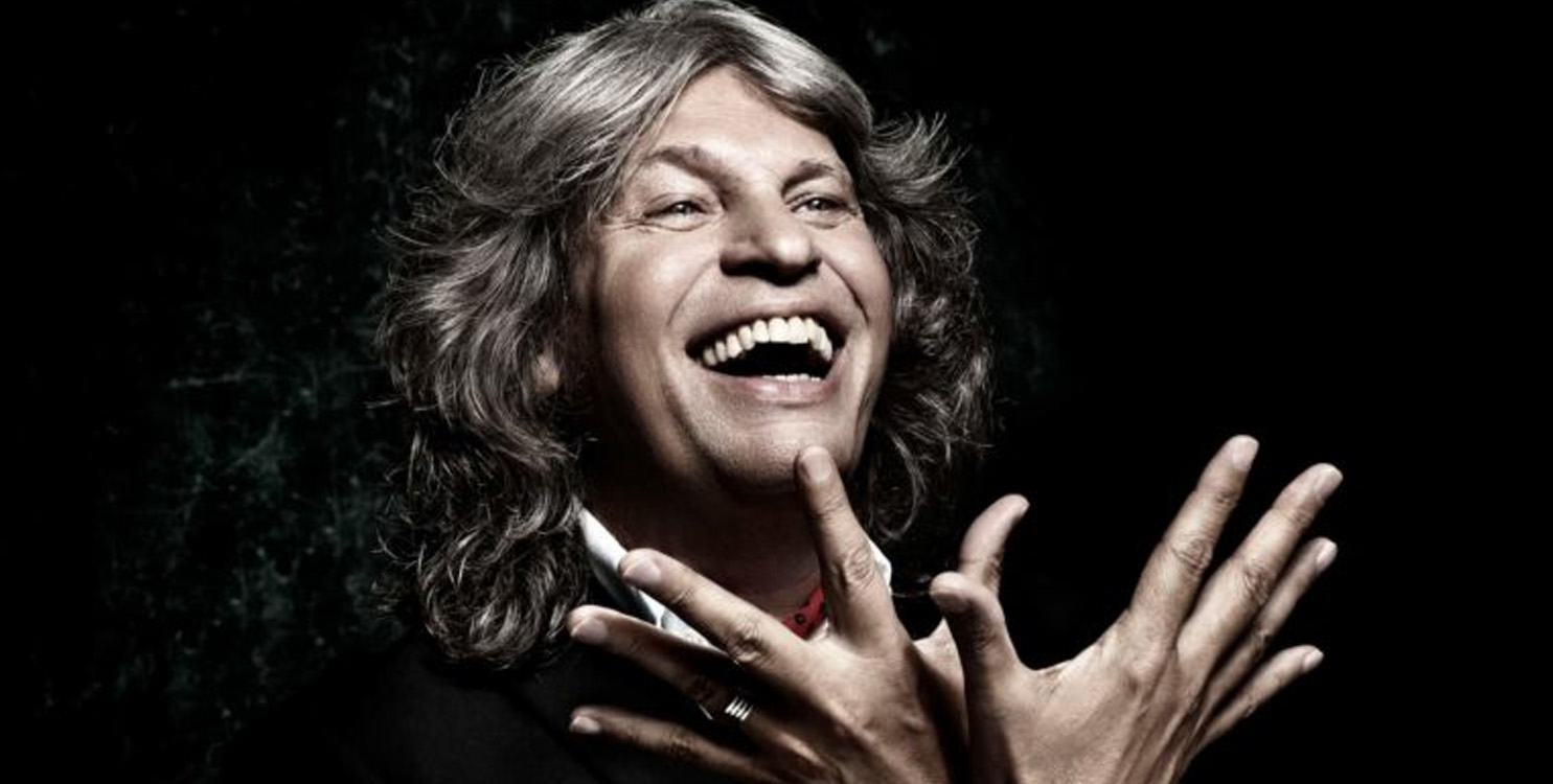 José Mercé inaugura las actuaciones del V Festival Flamenco del Mediterráneo